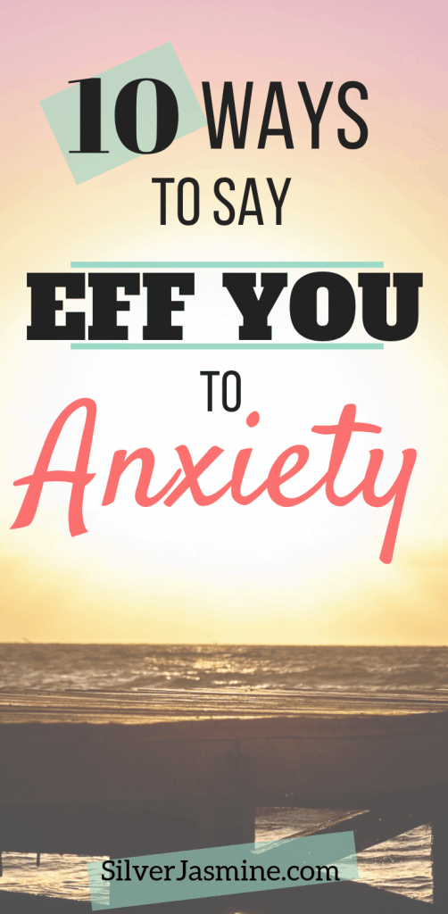 10 remedies to relieve anxiety naturally. Get anxiety relief without medication! Anxiety Coping Skills #anxietyremedies #anxietycopingskills #anxietyrelief