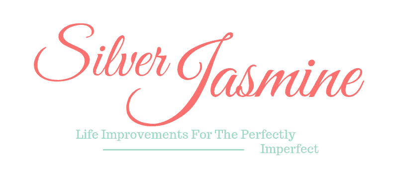 SilverJasmine.com