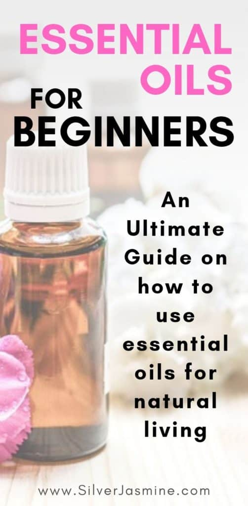 New to essential oils? Need an all-in-one-place guide on how to use them safely and effectively. Here's your ultimate guide to essential oils for beginners! Aromatherapy, diffusers essential oil recipes, DIY essential oil recipes, benefits, blends, & essential oil sprays.