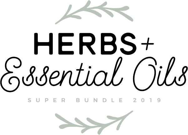 Herbs-and-Essential-Oils-logo