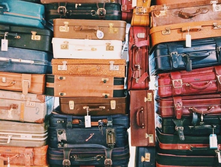 How To Manage Travel Anxiety