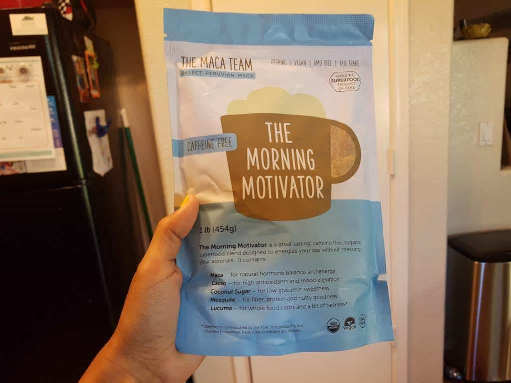 Maca-Morning-Motivator-Powder